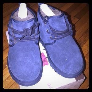 UGG Shoes - Ugg Neumel Boot
